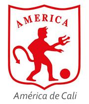 Historial Deportivo 3