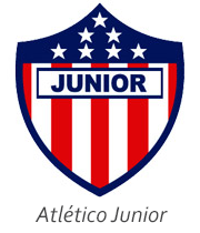 Historial Deportivo 6