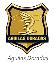 Historial Deportivo 1