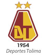 Historial Deportivo 9