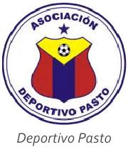 Historial Deportivo 11