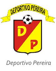 Historial Deportivo 27