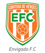 Historial Deportivo 12