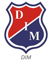 Historial Deportivo 13
