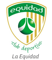 Historial Deportivo 16