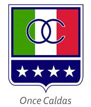 Historial Deportivo 18